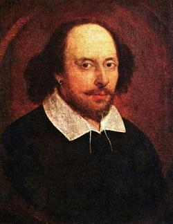 ученые, генетики, эксгумация, останки, уильям шекспир