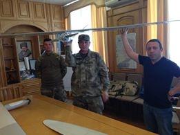 беспилотники, новости украины, армия украины, ситуация в украине, военное обозрение