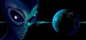 космос, нло, инопланетяне, китай, телескоп, FAST