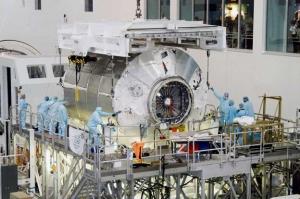 НАСА, Шаттл, полеты на Марс
