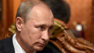 путин, немцов, медведев, россия, похороны, москва