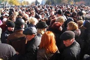 украина, донбасс, верховная рада, законы, временная оккупация, дмитрий тымчук