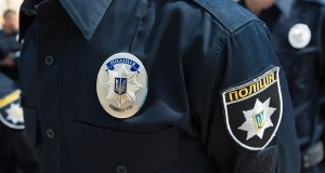происшествия, Одесская область, Кадым, девушка, полиция Украины, замерзла