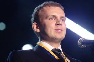 ДНР, восток Украины, Донбасс, Россия, армия, смерть Захарченко, Курченко