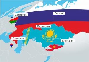 Происшествия, Политика, Общество, Новости - Армения, Ереван, Армянский майдан