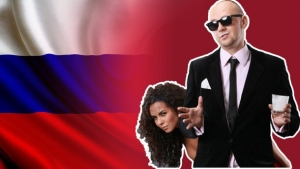 Новости Москвы, Новости России, Новости Украины, Шоу-бизнес, Сочи, Скандал