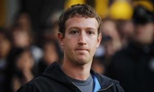 Facebook, цукерберг, сша, россия, скандал, политика, вмешательство, выборы