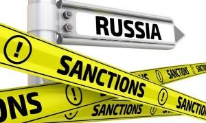 россия, сша, санкции, агрессия, украина, боровой, медведев