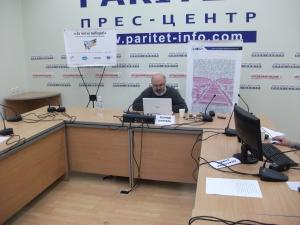 новости одессы, новости украины, ситуация в украине