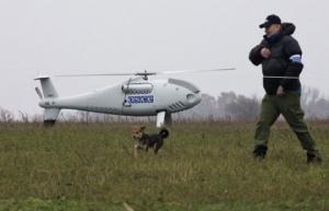 новости украины, юго-восток украины, ситуация в украине, новости донецка, новости луганска