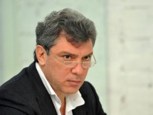 Немцов, убийство, семь пуль, гибель