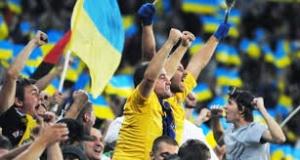 Беларусь, Украина, фанаты, задержание, МИД, консул