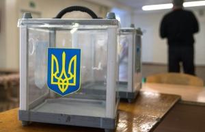 Украина, общество, политика, выборы, Донецк, Луганск, жители