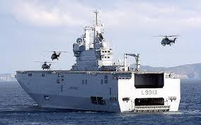 Франция, Путин, Мистрали, корабли, передача, ситуация, Украина