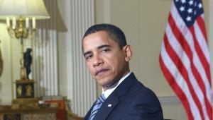 Барак Обама, ЦРУ, пытки, США, расследование, конгресс США
