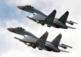 Россия, США, Сирия, ИГИЛ, война, терроризм, авиация
