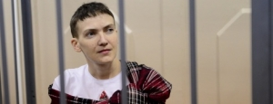 батькивщина, савченко, москва, задержание нардепов, политика, Украина, Россия