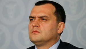 захарченко, украина, переворот, мвд украины, экономика