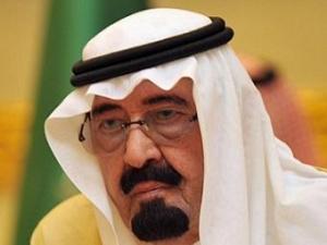 Абдуллах ибн Абдул-Азиз Аль Сауд, саудовская аравия, медицина, происшествие, общество