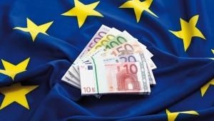 еврокомиссия, кредит, украина, помощь