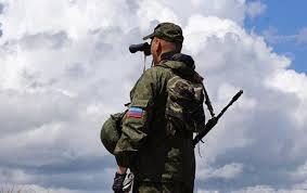 ЛНР, Луганск, дезертир, беглец, сбежал, Коля, Донбасс, боевик, террорист