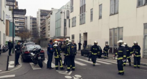 париж, франция, происшествия, криминал, нападение, Charlie Hebdo
