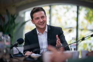 зеленский, реформа, земля, украина, слуга народа, политика6 моратория