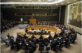США, Россия, санкции, Украина, кризис, боевые действия
