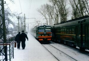 поезда, железная дорога, отмена, прекращение