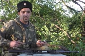 лнр, луганск, львов, соцсети, террорист, боевик, видео, донбасс, ато, армия россии, новости украины