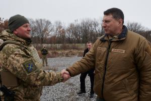 Украина, Латвия, Президент, Вейонис, Донбасс.