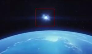 новости науки, конец света, ад, видео, апокалипсис, происшествия, бог, всевышний, звуки