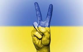 талк, сирия, хмеймим, украина, путин, россия