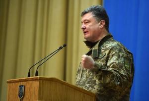 петр порошенко, одесса, днепропетровск, херсон, николаев, луганск, донецк, терроризм, россия, спецслужбы