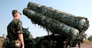 пво украины, всу, армия украины, беспилотники, донбасс, восток украины, происшествие ,минобороны украины