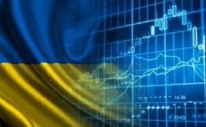новости экономики, новости бизнеса, налоги, налогообложение, рейтинг, Doing Business, порошенко, таблица