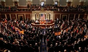 конгресс сша, сша, украина ,вооружение, армия украины ,всу, политика