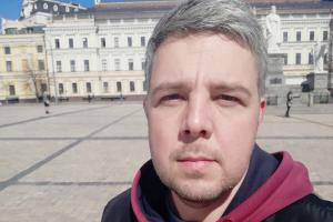 ZIK, недзельский, украина, медведчук, скандал