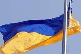 Порошенко, Киев, Одесса, День независимости, празднование