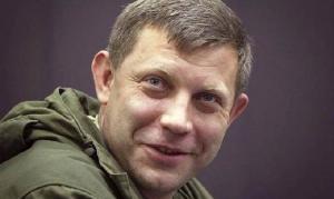 украина, война на донбассе, днр, донецк, захарченко, долгов, бензин, дефицит
