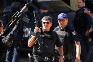 мексика, герреро, игуал, губернатор, пропавшие студенты