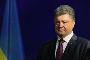 порошенко, украина, олигархи, коломойский, фирташ, ахметов