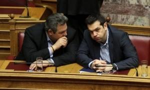 греция, евросоюз, кризис, ципрас, иносми, СИРИЗА