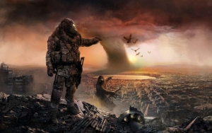 США, политика, Дональд Трамп, РФ, война, Китай, КНДР, предсказание