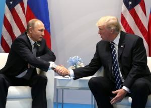 Мир, Болтон, Россия, Трамп, Путин, США, Переговоры, Встреча, Париж.