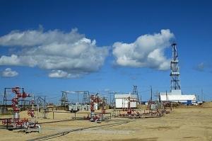 отчет правительства, Игорь Шевченко, газовые месторождения, Сахалин, коррупционная схема