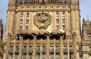 донбасс, ато, ростовская область, россия, армия россии