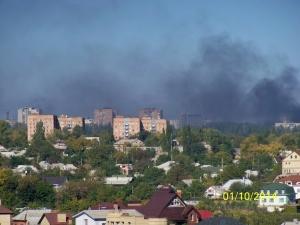 донецк, днр, армия украины, происшествия, ато,донбасс, юго-восток украины, новости украины