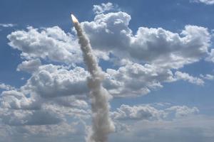 X-29ТД, ракета, крым, ангар, сирия, война
