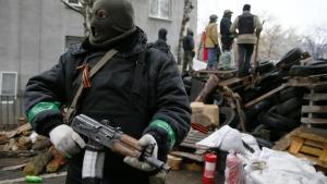 оон, новости донецка, новости луганска, юго-восток украины, ситуация в украине